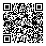 Official account QR code