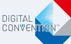 DiGiTAL CONVENTiON公開